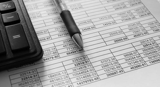 Pymes vigiladas, controladas e inspeccionadas: entrega de información financiera