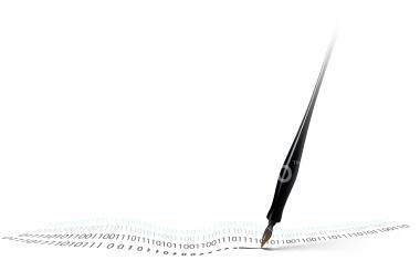 Firma digital de la DIAN que no se use durante un periodo de 2 años o más, será revocada