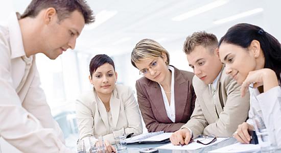 Cálculo retención de IVA a prestadores de servicios que califiquen como empleados de la Ley 1607
