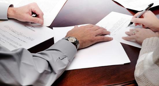 Sustitución patronal ¿Qué es, que pasa con los contratos de trabajo, las prestaciones sociales, etc.?