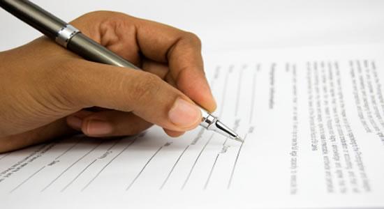 Actas de Asambleas de Propietarios en P.H. ¿Cómo se publican, cómo se exigen, cómo se impugnan?