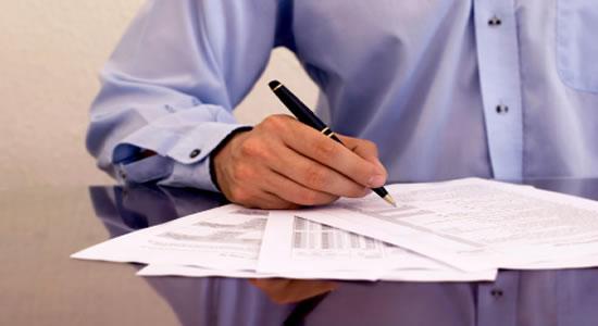 Certificados de revisoría fiscal emitidos con información no ajustada al marco legal