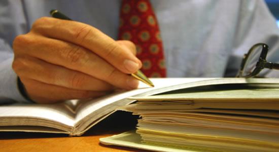 Libros de contabilidad en la transformación de una Sociedad