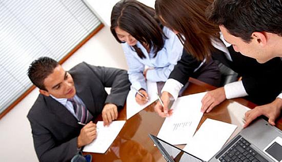 Continúa el debate, Proyecto de Ley 077 de 2012, como una amenaza a la profesión contable