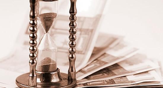 Intereses de Cesantías. 31 de enero, fecha máxima para su pago