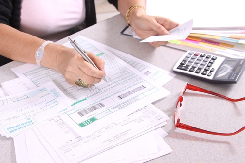 Impuesto sobre la renta 2017 de personas jurídicas: plazos para su declaración y pago durante 2018
