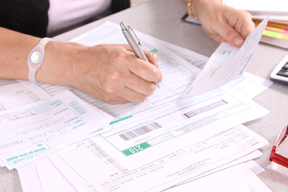 Complicado que obligados a llevar contabilidad usen formulario 210 para declaración de renta año gravable 2013