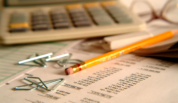 Compensación de pérdidas fiscales en CREE podía hacerse desde el año gravable 2015 y no desde 2016