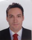 Recaudo en Colombia no cumple con principios de eficiencia y equidad