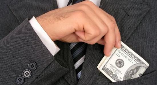 Reducción de retención de IVA facilita fraudes por falsos saldos a favor en IVA