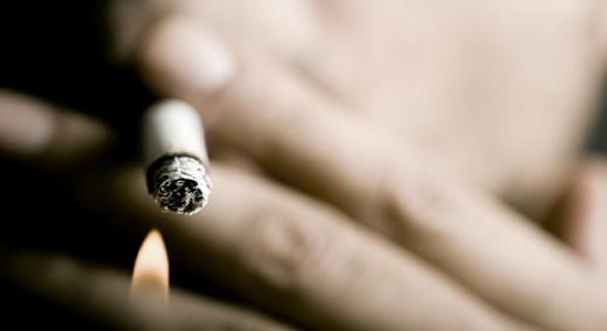 Impuesto a los cigarrillos y al tabaco: cálculo de ingresos adicionales desde el 1 de enero de 2017