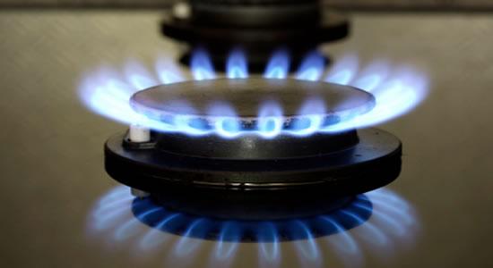 Copropiedad no puede oponerse a la instalación de redes de gas