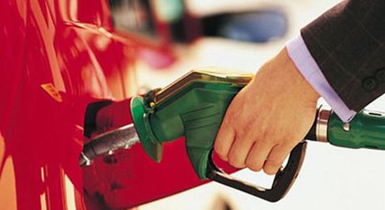 Impuesto nacional a la gasolina y el ACPM: plazos para su declaración y pago en 2018