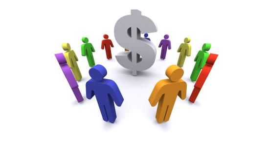 Asociados a CTAs responden por Impuesto de Industria y Comercio – Conferencia Virtual Gratuita