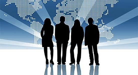 El 4 de julio vence plazo para presentar informe de exógena 2011 de los Grupos Empresariales