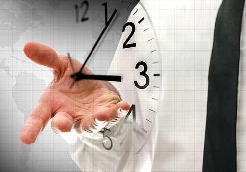 Pago de horas extras podría ser obligatorio antes del 2017