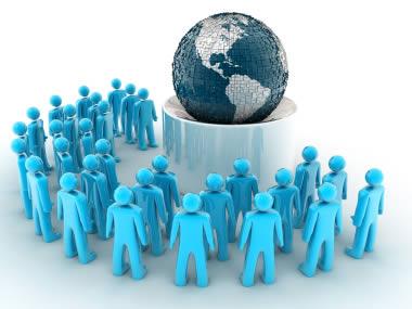 El XBRL se impone en el mundo: Conferencia Mundial en Washington en Octubre de 2008