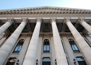 Gobierno reglamentó el impuesto nacional al consumo