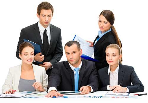En Exógena la información de socios, accionistas, cooperados y comuneros se reporta en formato 1010