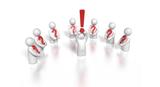 ¿Cuáles personas naturales se convertirán en declarantes de renta por el año gravable 2011?