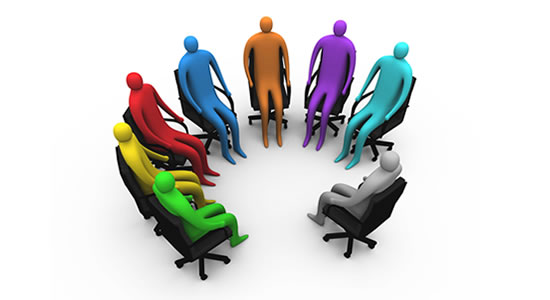 Segunda convocatoria ¿cómo y cuando se debe hacer en Sociedades y en Propiedad Horizontal?