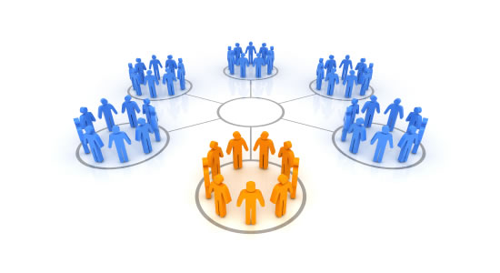 Se reglamenta Norma de la Ley 222 de 1995 sobre deberes de los administradores de las sociedades comerciales