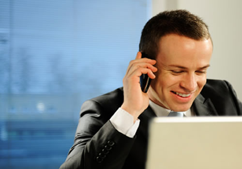 ¿Le llegó el adiós a las cláusulas de permanencia de telefonía celular?