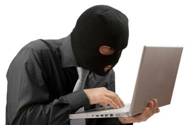 Software Contable Pirata: ¿cómo afecta a las sociedades que subcontratan su contabilidad?