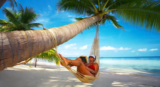Que los prestadores de servicios turísticos no le amarguen sus vacaciones