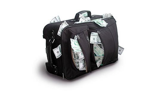 ¿Y cómo fue la movida financiera nacional en 2011?