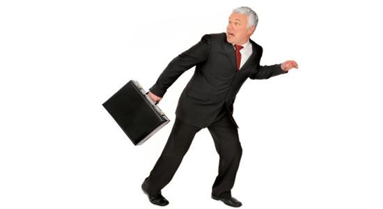 5 obstáculos que se pueden presentar en las empresas para implementar el control interno