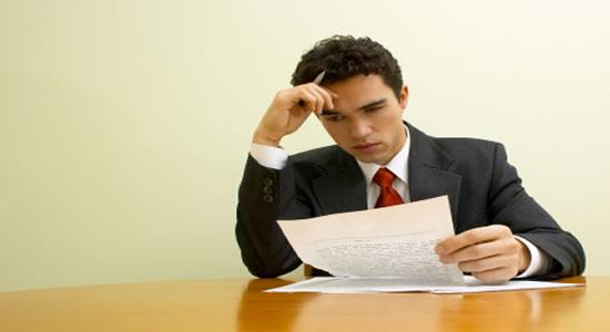 ¿El Certificado Penal, Disciplinario y Fiscal son Requisitos para trabajar en el sector privado?