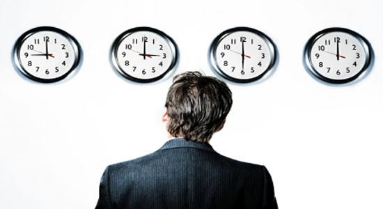 Jornada diaria de 10 horas sin pago de horas extras, ¿en qué casos es posible?