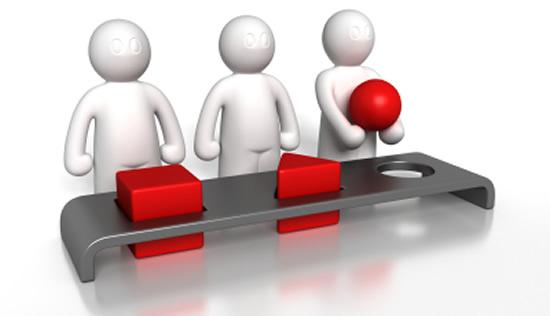 Subordinación laboral: debe probarla el contratista para considerarse verdadero trabajador
