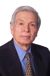 Horacio Ayala, Exdirector de la Dian.