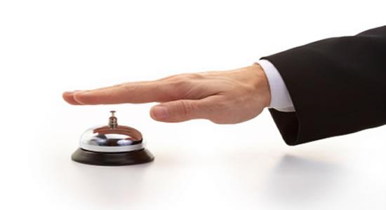 Impuesto al consumo, ¿un hotel lo debe pagar si no estaba obligado a cobrarlo?