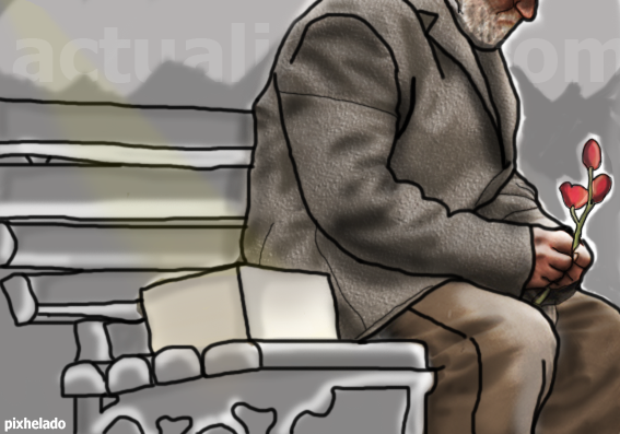 Trámite de solicitud de pensión de sobreviviente en el régimen de prima media