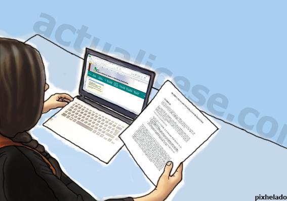 Listado de grandes contribuyentes: cómo lo actualizará la DIAN antes del 15 de diciembre  del 2016