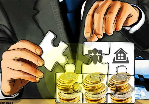 Normalizaciones a cero pesos en declaraciones del IMAS y del monotributo
