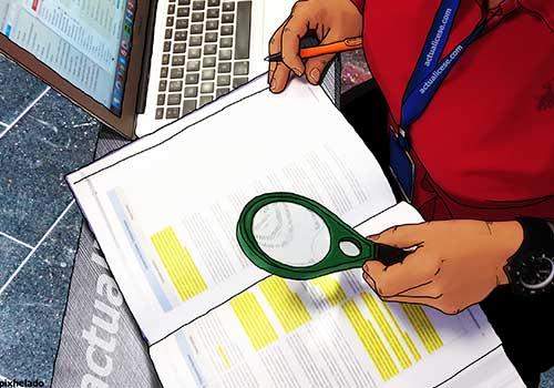 Convergencia hacia Estándares Internacionales: ¿qué papel han jugado las entidades de vigilancia?