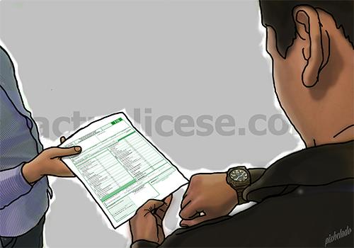 Hoy vence el plazo para expedir certificados de retención en la fuente del año gravable 2016