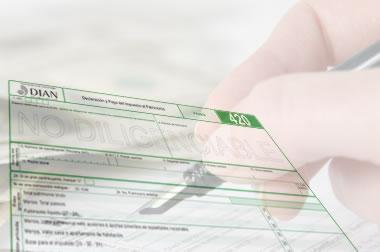 ¿Cómo quedó el impuesto al patrimonio para los años 2011 a 2014?