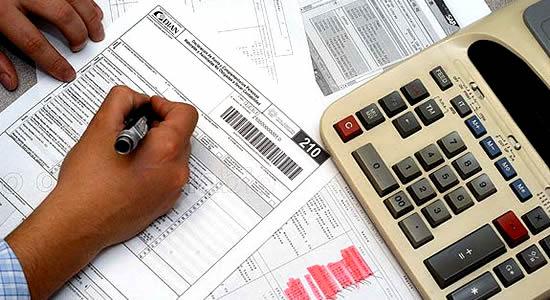 ¿Cuáles personas naturales se convertirán en declarantes de renta por el año gravable 2010?