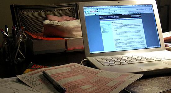 Luego de la Ley 1607 de 2012, declaraciones virtuales pueden ser extemporáneas y sin sanción