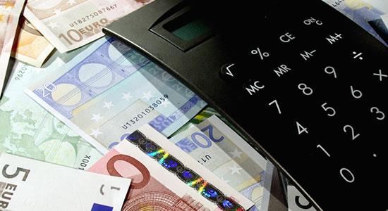 Mora de usuario no exonera a la Empresa Temporal de pagar oportunamente seguridad social y liquidaciones