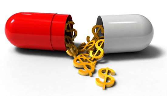Pago de incapacidades por enfermedad general y ARL como forma de remuneración al trabajo