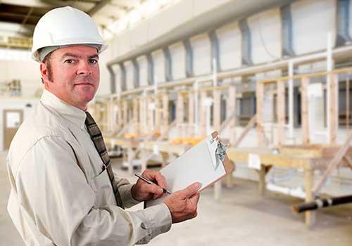 Sistema de Gestión de la Seguridad y Salud en el Trabajo: características, plazo e implementación