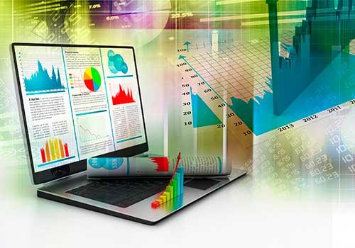 Reglamentación para registro de bases de datos fue actualizada por Superindustria