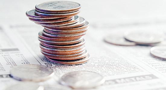 La Ley de insolvencia de Personas Naturales No comerciantes no es tan ventajosa como la de las Comerciantes