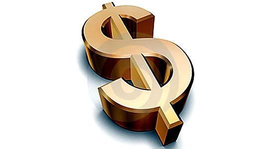 En el reporte de exógena con los pagos del 2011 se tendrá  que discriminar por aparte el IVA que se dejaba como mayor valor del pago